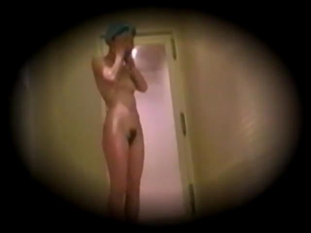 Xvideoでは見れない - 島袋 激エロ 人妻をハメる-42Pornojp.com