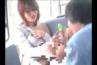 美麗熟女 橋本明美 (B89)