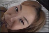 尻抜き姫 BSP-1329