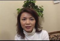 ママ友 麗佳さん 38歳