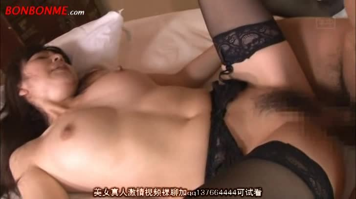 https://vip-video93000-thumbnail2.fc2.com/up/pic/201602/21/M/7/20160221PMD3JHM7.jpg
