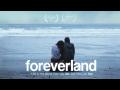 【奇蹟♪もとめて2000マイル】 フォーエバーランド (2011年) HD =字幕=