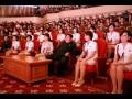 高校講座 世界地理 特定アジア・金氏朝鮮 抜け穴だらけの制裁