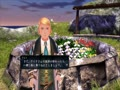 【PS4】イース8 プレイしてみる Part 65 END【初見】