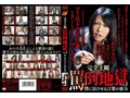 完全主観 罵倒地獄 Vol.2 ~僕に浴びせる言葉の暴力~ [NFDM-261]