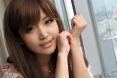 G-AREA「ゆえな」ちゃんはほんわか明るい可愛い、くびれと巨乳が特徴のフリーター 無料02