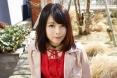 G-AREA「さとり」ちゃんは美乳でスレンダーな完璧ロ○リ系美少女 無料02